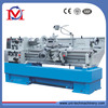 /product-detail/manual-operation-industrial-horizontal-bench-lathe-machine-tool-c6246-60005478459.html