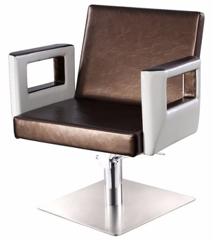 Barber Shop Salon European Style Styling Barber chair