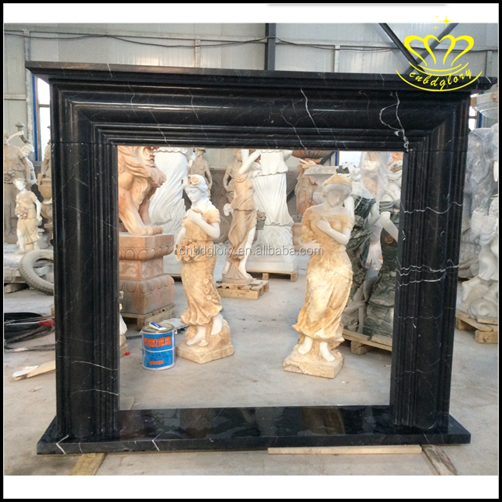 natural stone grace Hearths fireplace for sale