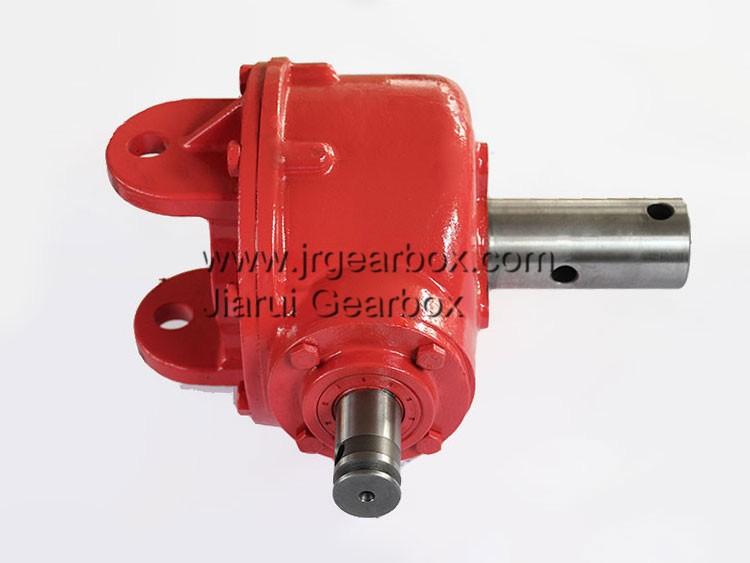 Tractor Pto Gearbox : Pto gearbox buy pump