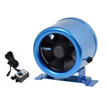 Lage Watt Geen Lawaai 30 W 110 V220 V 6 Inch Badkamer Ventilator Buy Badkamer Ventilatorlage Watt Fangeen Lawaai Fan Product On Alibabacom
