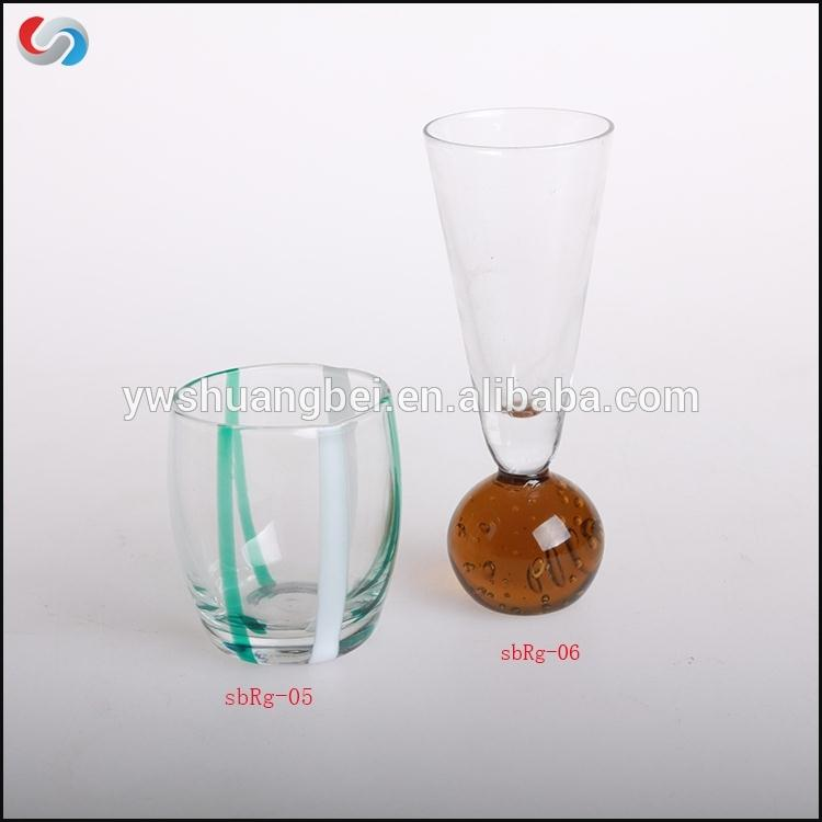 Red Color 7pcs Water Jug Set,Glass Cooler Jug Printing Glass Jug ...