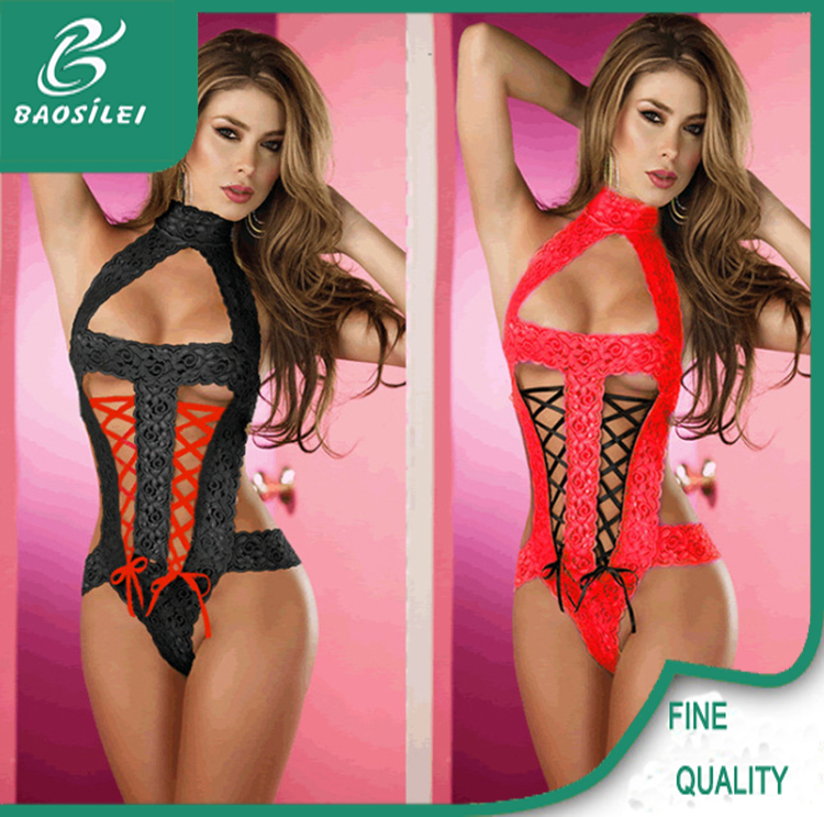 YD0189 Free Shipping Wholesale Sexy Women Lingerie