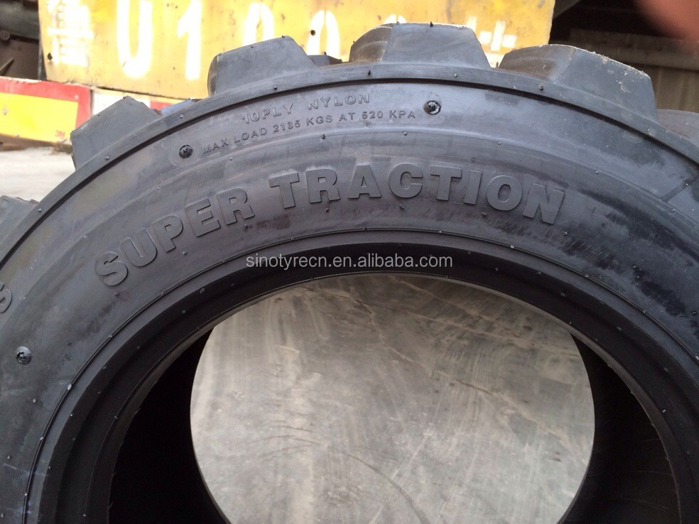 forklift solid tire 700-12 8.25-15 7.00-12 300-15