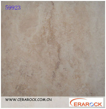 50x50 Competitive Price Ceramic Floor Tiles South Africa - Buy Floor ...
