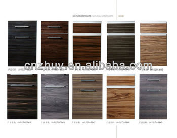 Hot Sale Glossy Uv Mdf Kitchen Cabinet Cover Panels - Buy Kitchen Cabinet  Cover Panels,Kitchen Cabinet End Panels,Lacquered Mdf Panel Product on ...