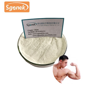 Manufacturers Wholesale Whey Protein Raw Material Whey Protein Powder