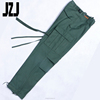 /product-detail/m65-hot-sale-army-long-green-camo-tactical-rip-stop-military-style-cargo-pants-60400703520.html
