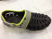 89b6cb97 China Rubber Sandals For Men, China Rubber Sandals For Men Manufacturers  and Suppliers on Alibaba.com