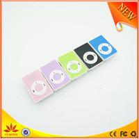 super mini free music download mp3 player