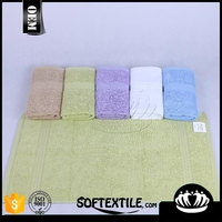China suplier 100 cotton white handkerchief wholesale