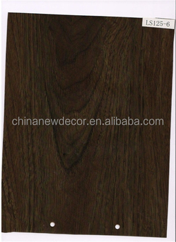 3mm Water Resistant Pvc Vinyl Floor Plank Self Adhesive Buy 3mm