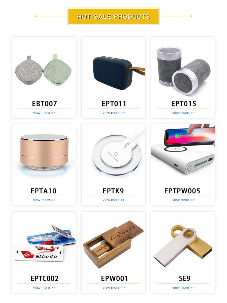 Buck giá rẻ khuyến mại IPX4 sucker chống nước không dây bluetooths loa OEM điện thoại di động loa với gói tùy chỉnh
