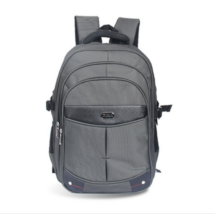 Line On Eastpak Eastpak Deals Sac Dos Find Cheap At TS0wqf4T