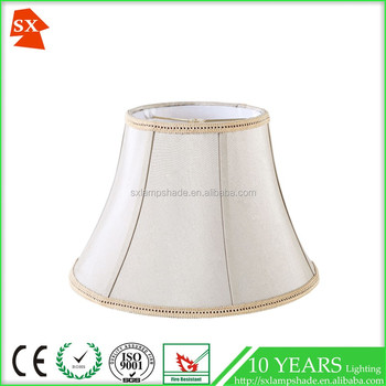 Wholesale funky handmade burlap drum folding floor standing lamp wholesale funky handmade burlap drum folding floor standing lamp shade mozeypictures Image collections