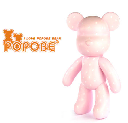 2016 Promotional Gift Item POPOBE Brand Toys Manufacturer Puzzle Toys