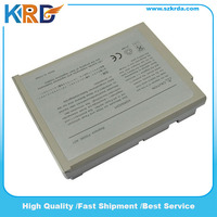 Laptop Battery for DELL Inspiron 1100 1500 5100 5150 5160 312-0296 310-5206 6T473