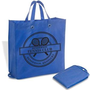 cheap promotional hot sell recycle eco friendly reusable foldable grocery shopping bag
