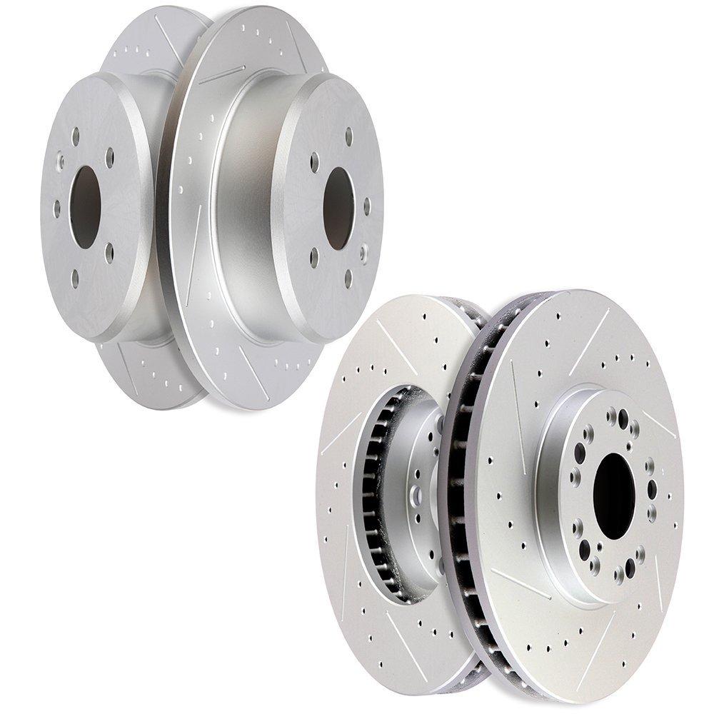 Disc Brake Pad Shim Lexus 04945-50060