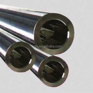 Misumi Linear Bushing, Misumi Linear Bushing Suppliers and