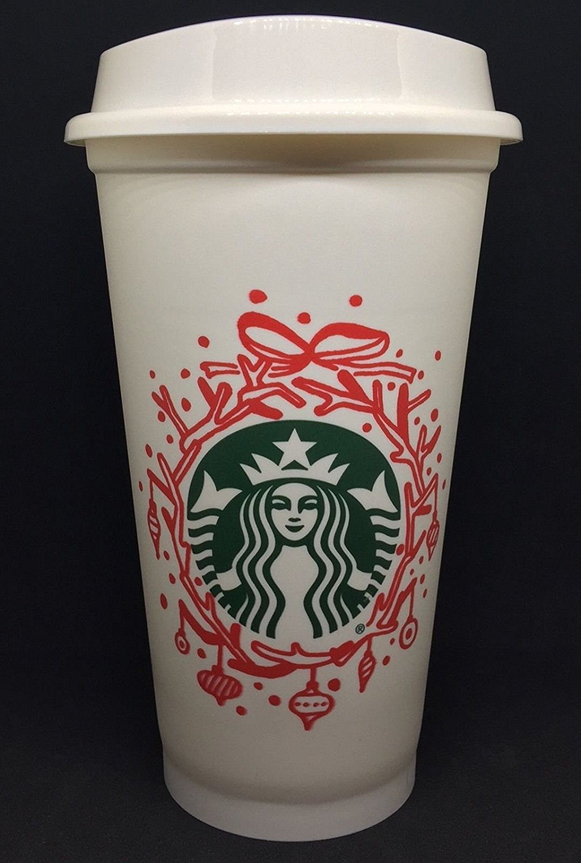 Starbucks Cheap Deals Cup On CupFind Reusable TZXiuOkP