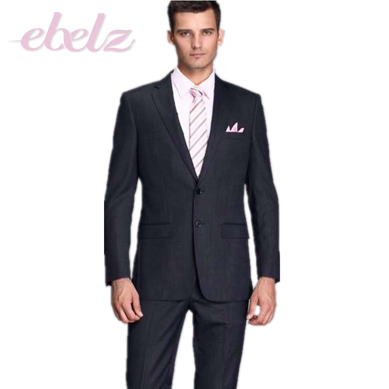 Cheap Classic Mens Suit Styles, find Classic Mens Suit Styles