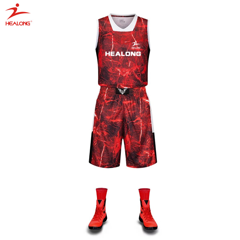 cool blank basketball jersey template gallery resume templates