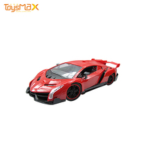Novel 2.4 Ghz Abs Rc <span class=keywords><strong>Modle</strong></span> 4 Chức Năng Mini Rc Car