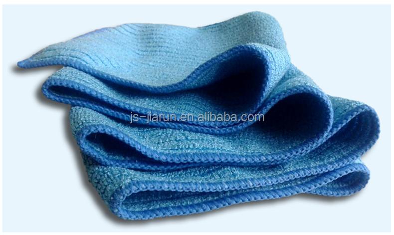 Mascotas gatos perros limpieza en seco toalla microfibra for Perchas toallas bano