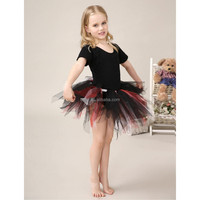 2015 wholesale Dance Favourite Girls Ballet Dance Costumes Sparkling Sequin Dress For Dancing Stage Costume