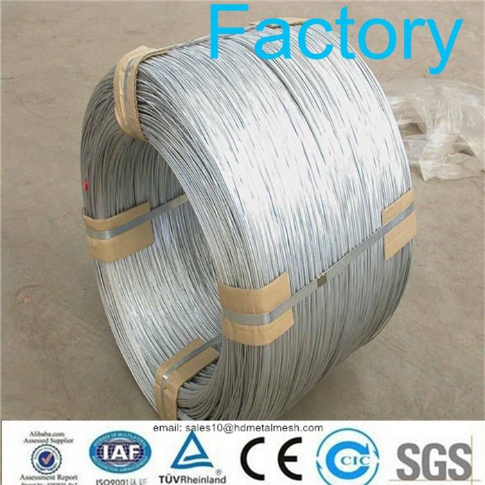 Galvanized Tie Wire 22 Gauge, Galvanized Tie Wire 22 Gauge ...