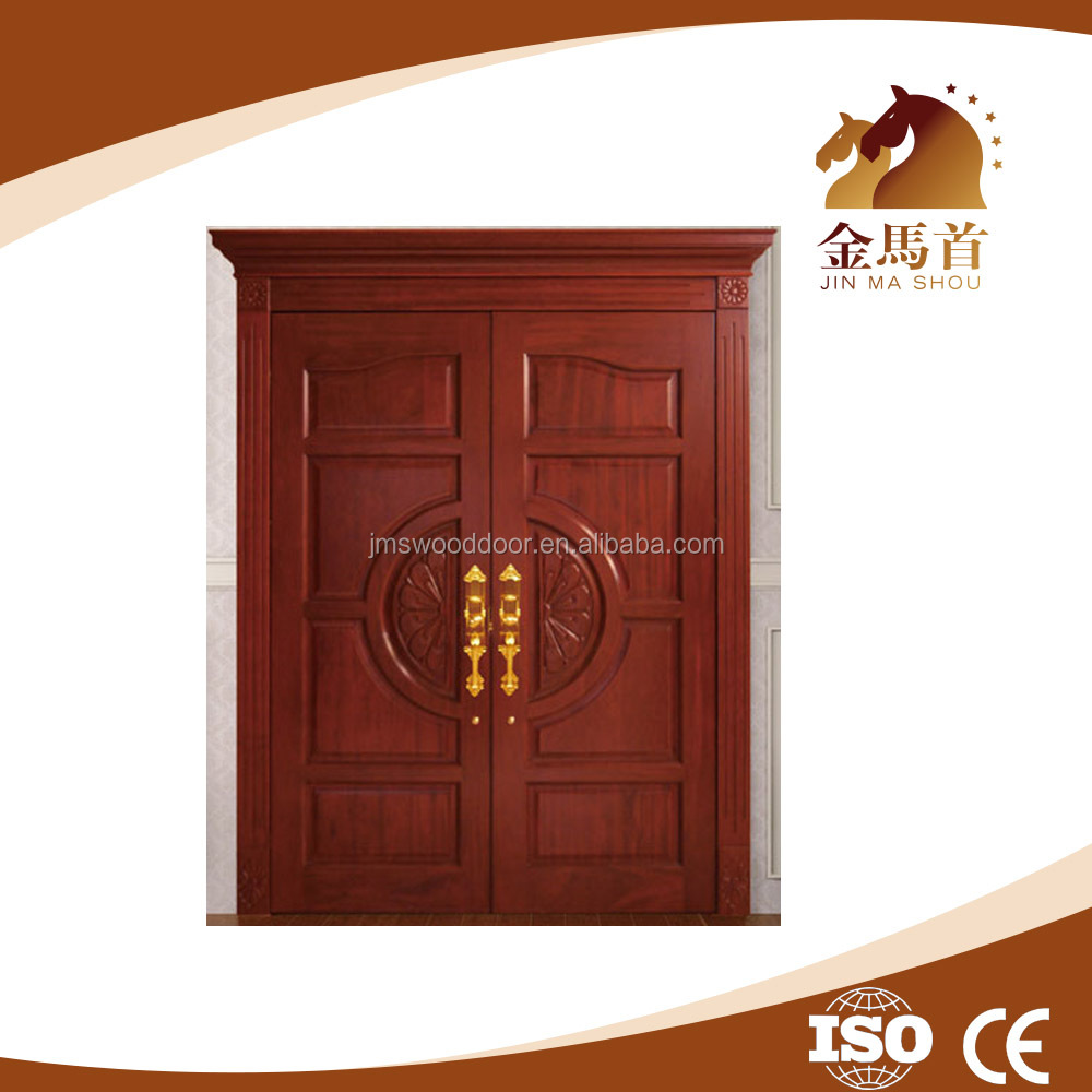 Lowes Exterior Wood Doors, Lowes Exterior Wood Doors Suppliers and ...