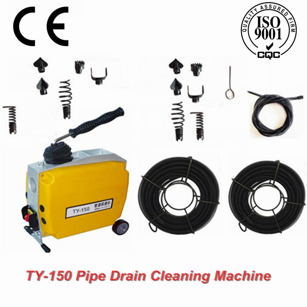 High pressure water jet drain pipe cleaning - Drain Cleaning Machines For Sale Drain Cleaning Machines For Sale Suppliers And Manufacturers At Alibaba Com