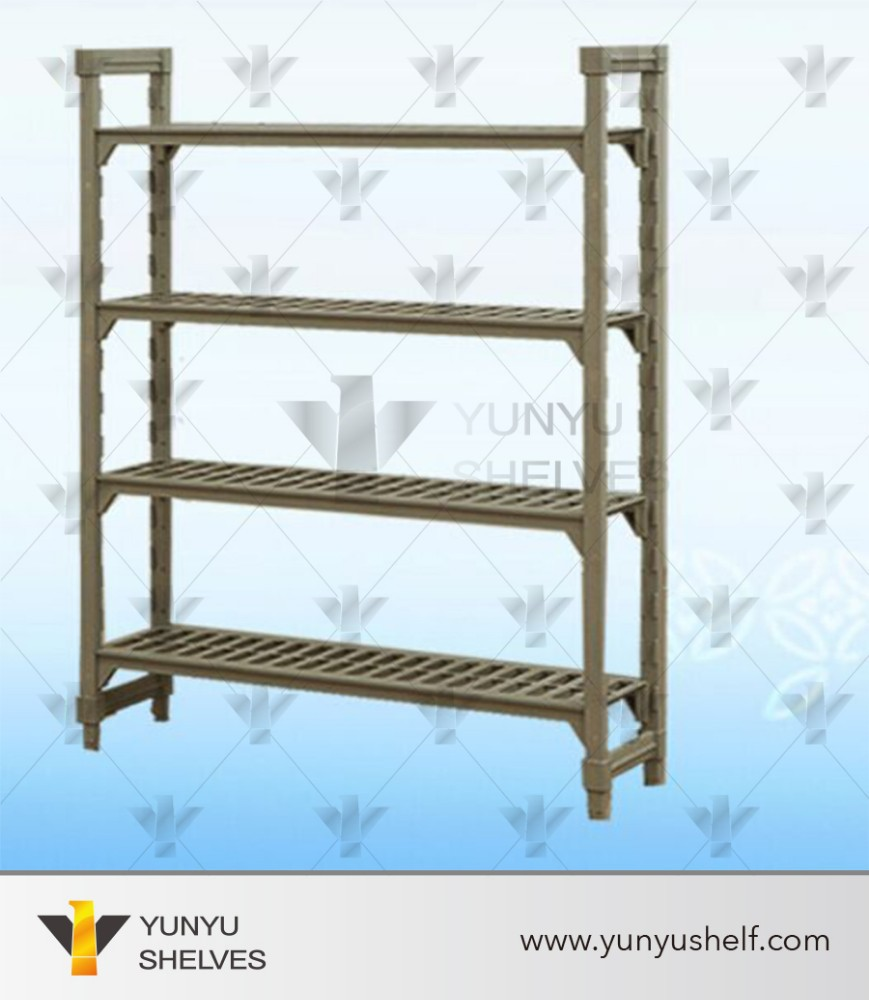 degree stainless in classic p corner newage cabinet shelf products kitchen outdoor cabinets steel