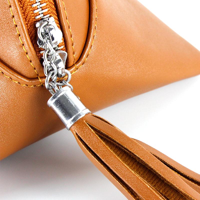 0cff83ae31f8 China Handbag Market