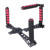 Low Price YELANGU DSLR Stabilizer D6 Video Camera Shoulder Rig Portable DV Holder