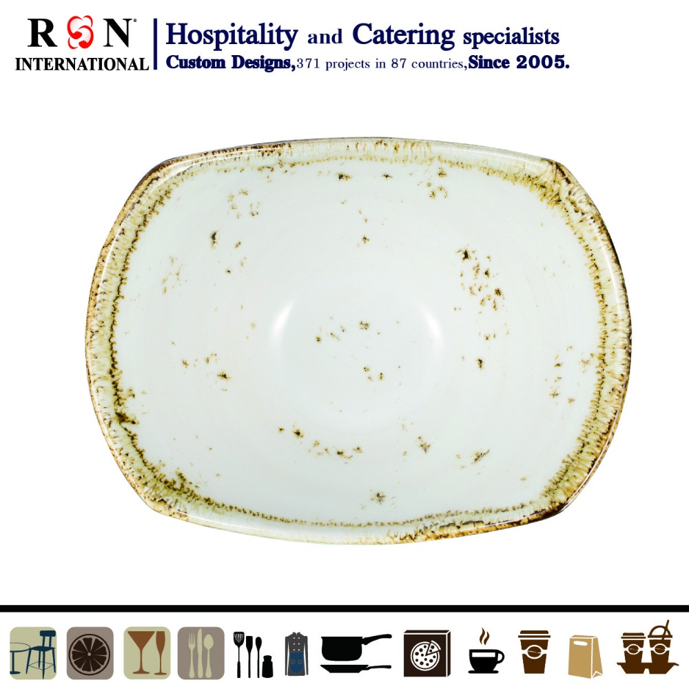 Restaurant Crockery Restaurant Crockery Suppliers and Manufacturers at Alibaba.com  sc 1 st  Alibaba & Restaurant Crockery Restaurant Crockery Suppliers and Manufacturers ...
