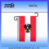 Cheap Garden Flags Supplier Find Best Cheap Garden Flags Supplier