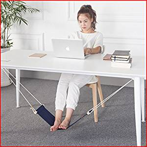 Cheap Foot Desk Find Foot Desk Deals On Line At Alibabacom - 7 foot office table