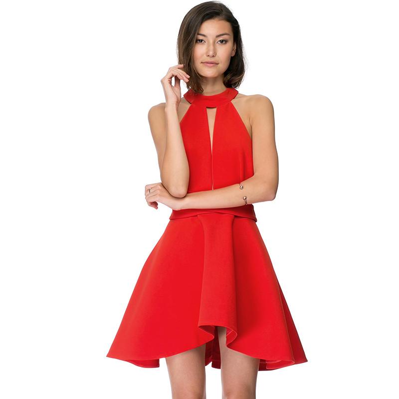 designer club dresses - photo #20