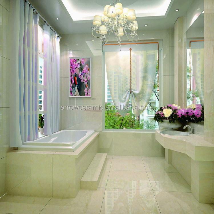 8 X 8 Marble Tiles Traditional 34 Bathroom With Rain Shower Head