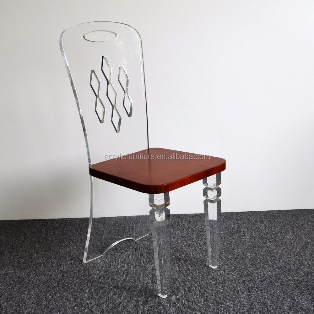 Cheap Acrylic Dining Chair, Cheap Acrylic Dining Chair Suppliers And  Manufacturers At Alibaba.com