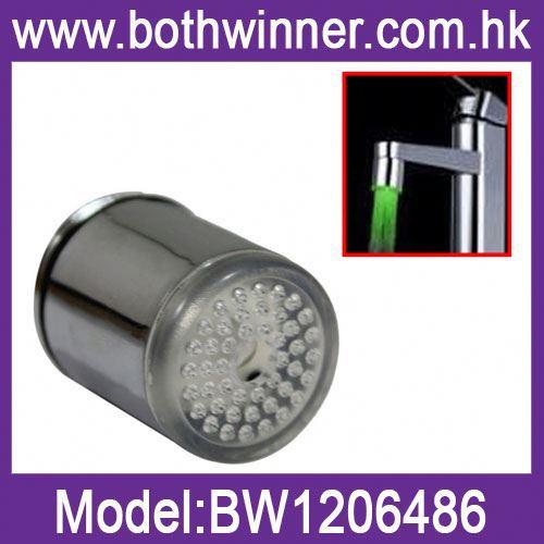 replace delta single faucet shower diverter