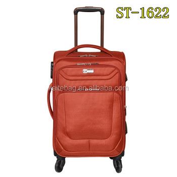 Royal Polo Luggage Case Eva Wheels Travel Luggage Sets - Buy ... 7c99513437f0a