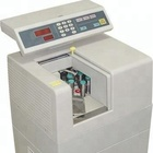 Floor-mounted type Vacuum Banknote Counter