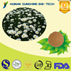 Natural Plant Extract Pyrethrum Flower Extract for Animal Shampoos