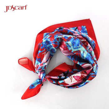 head scarves wholesale african fashion islam ladies scarf