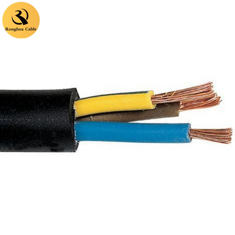 Cable Ratings Amps, Cable Ratings Amps Suppliers and Manufacturers ...