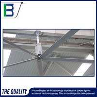 high quility blade ceiling fan