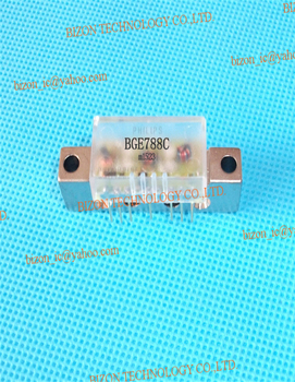Low Price New And Original Bge788c Rf Amplifier Module - Buy Bge788c,Power  Module,Rf Amplifier Module Product on Alibaba com